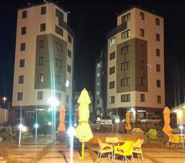 هتل-آریان