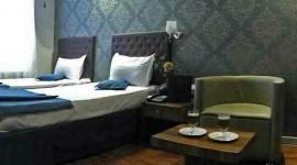 هتل جواهری